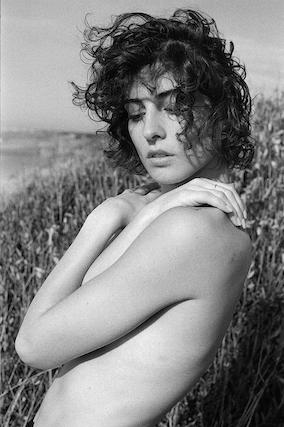 Martina Possanziani