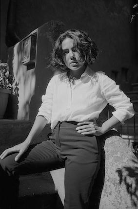 Elisabetta Carchedi